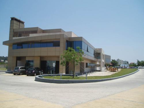 Euromedica-rhodes-health-tourism-greece12
